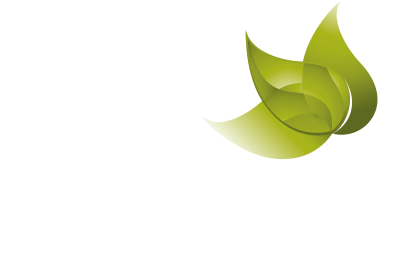 savernake-dental-foot