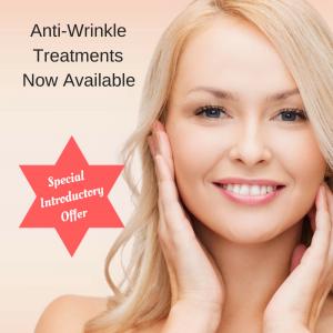 botox anti-wrinkle fillers marlborough