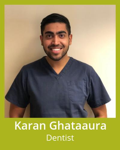 Karan-Ghataaura-Dentist