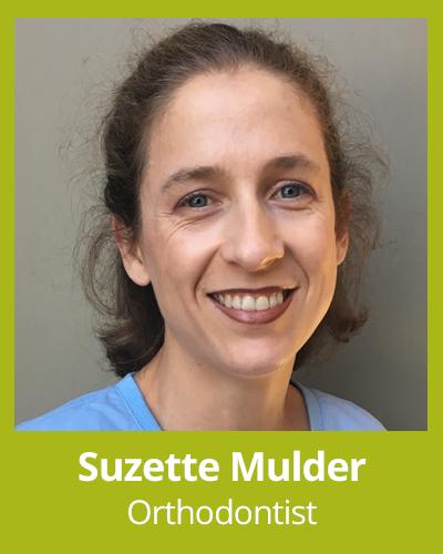 suzette-mulder-savernake-dnetal