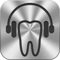 brush-dj-icon-png