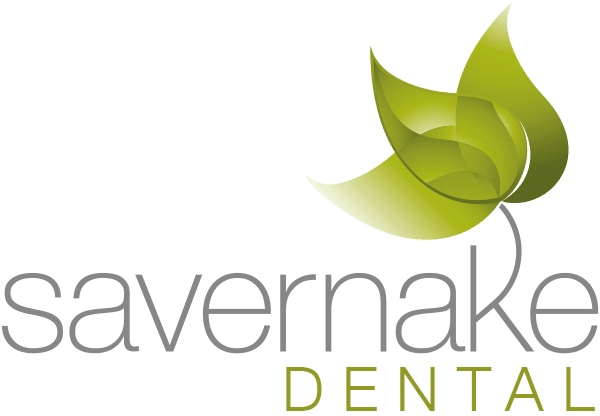 Savernake Dental