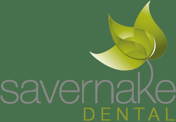 Savernake Dental Marlborough