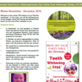 savernake-dental-newsletter-december-2016-1