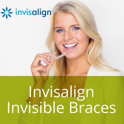 Savernake-dental-Invisalign