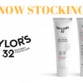 Taylors 32 - natural-toothpaste
