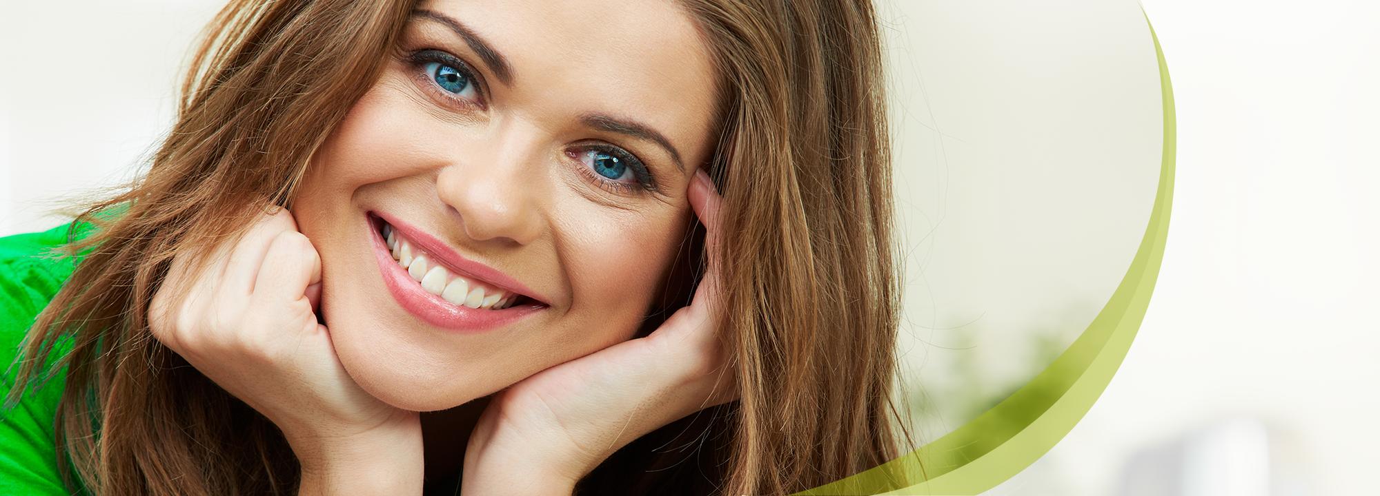 Savernake-cosmetic-dentistry