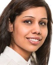 Dr_Bhavya_Mohan_Specialist_Periodontist